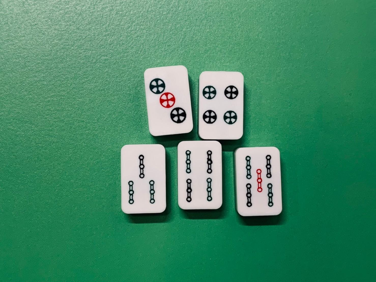 想打麻將擔心找不到牌咖嗎 ? 介紹這幾款線上麻將手遊 都是可以與朋友連線對戰的APP且有專屬的房間