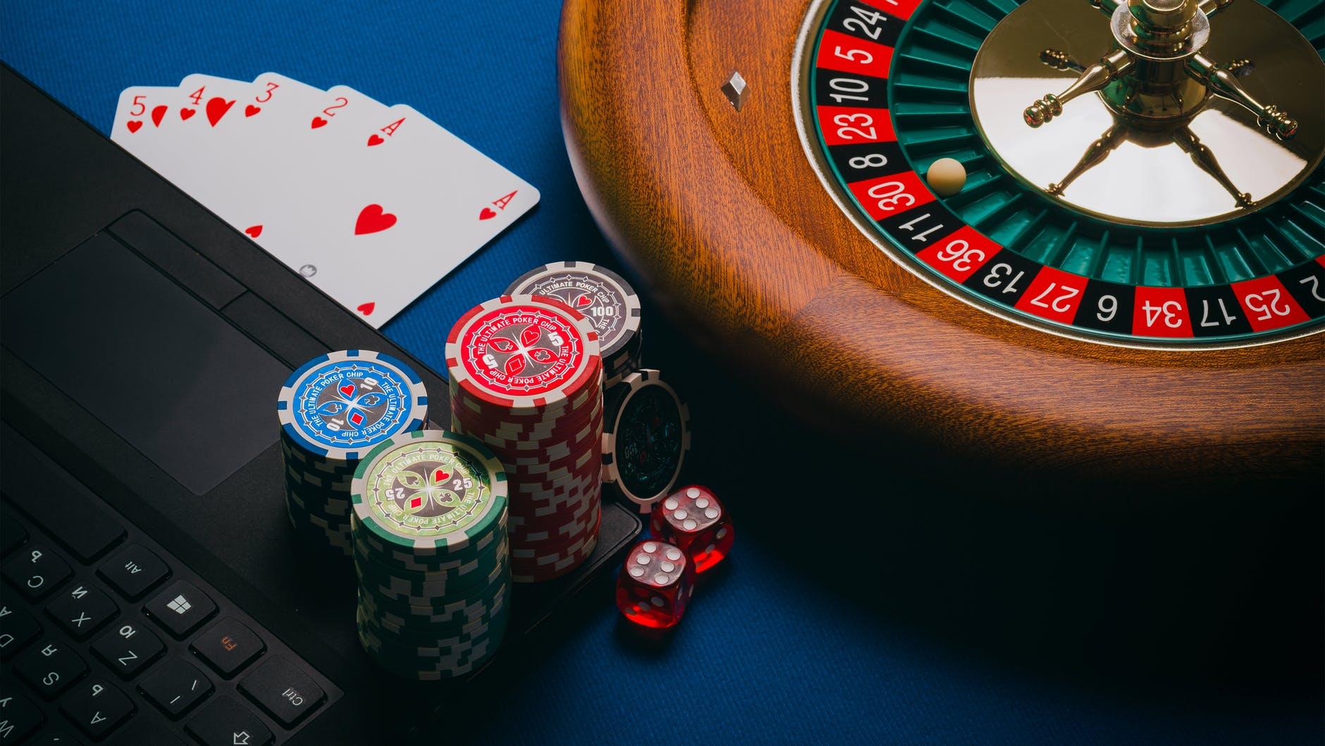 麻將高手教初學者如何快速上手和牌 線上麻將也適用