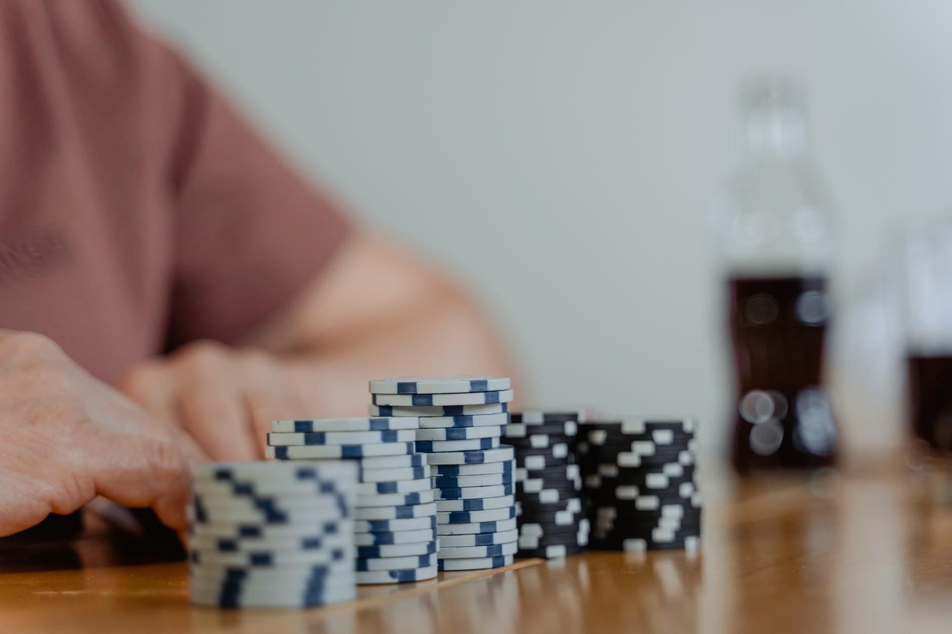 愛打麻將的你 注意到了嗎 ! 2021 麻將大師 百萬大賽開打 分享推薦給你