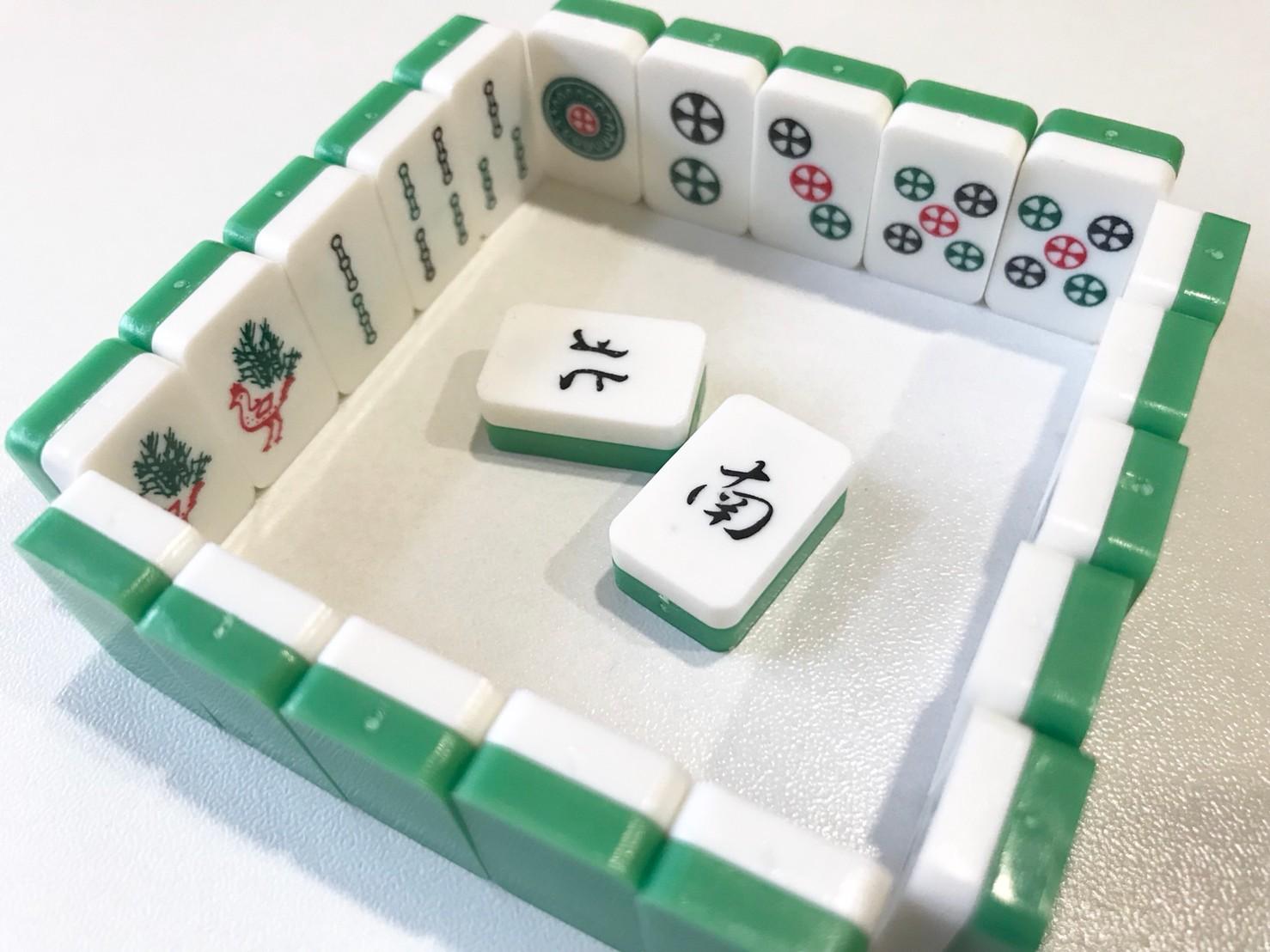 2021電動麻將桌推薦 價格、款式、如何挑選適合自己電動麻將桌 這篇一次幫你整理好